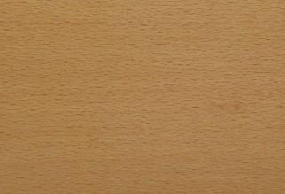 Klose Stühle / Sessel Choice Sessel Buche geölt 23