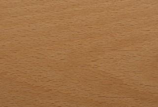 Klose Stühle / Sessel Choice Sessel Buche natur 01