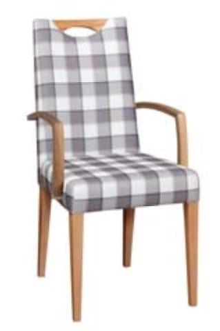 Klose Stühle / Sessel S42 Sessel