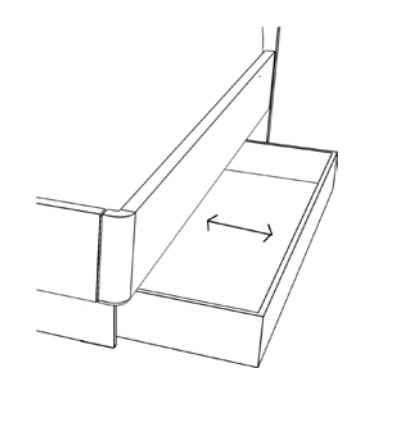 loddenkemper bis zu 50 reduziert. Black Bedroom Furniture Sets. Home Design Ideas