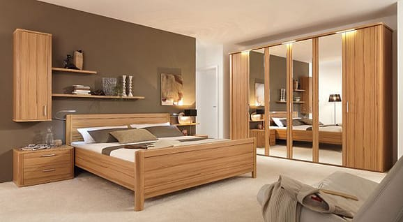 loddenkemper cadeo cortina plus dream kito und mehr. Black Bedroom Furniture Sets. Home Design Ideas