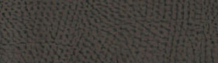 Niehoff Stühle Pia Stühle 4661 Edelstahl gebürstet 433 Micro braun
