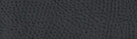 Niehoff Stühle Pia Stühle 4661 Edelstahl gebürstet 439 Micro grau