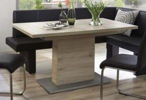 niehoff bis zu 50 reduziert. Black Bedroom Furniture Sets. Home Design Ideas