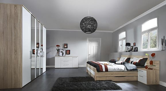 nolte germersheim m bel jetzt bis zu 50 reduziert. Black Bedroom Furniture Sets. Home Design Ideas