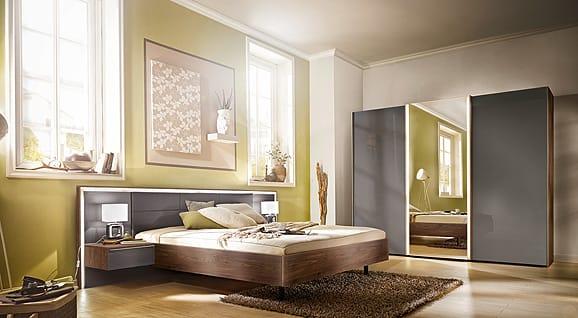 Nolte Möbel Ersatzteile – für den Fall der Fälle