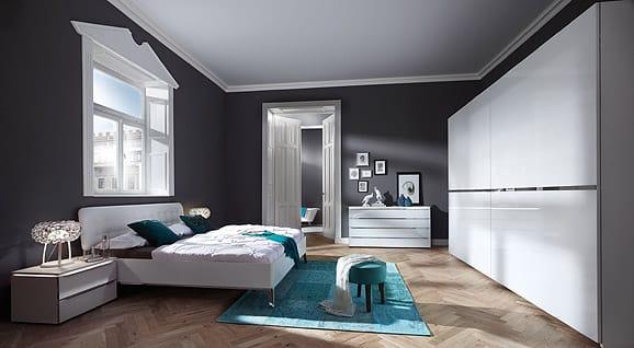 nolte germersheim akaro alegro basic alegro frame. Black Bedroom Furniture Sets. Home Design Ideas