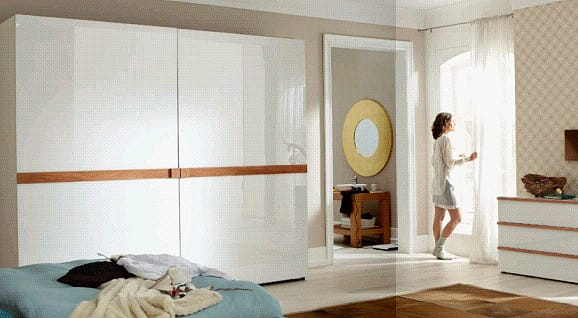 nolte germersheim akaro alegro basic alegro frame alegro style und mehr. Black Bedroom Furniture Sets. Home Design Ideas