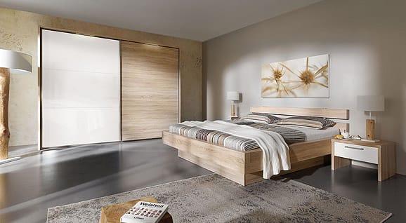 nolte germersheim. Black Bedroom Furniture Sets. Home Design Ideas
