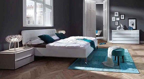 Nolte Germersheim Möbel jetzt bis zu 50% reduziert