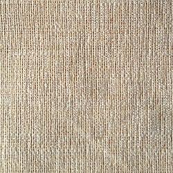 Oschmann Prestige 100 x 220 13 305500 Frankie uni beige