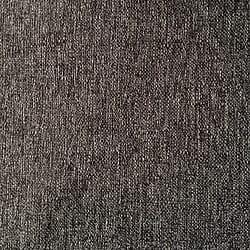 Oschmann Prestige 100 x 220 12 368200 Akron-Plain grau