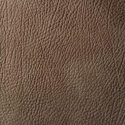 Oschmann Prestige 100 x 220 13 516900 Amarillo Col.103 braun uni