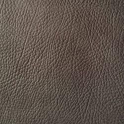 Oschmann Prestige 100 x 220 16 517000 Amarillo Col.801 dunkelgrau uni