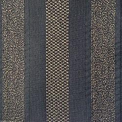 Oschmann Prestige 100 x 220 13 650800 Rubello Col.5 Streifen braun