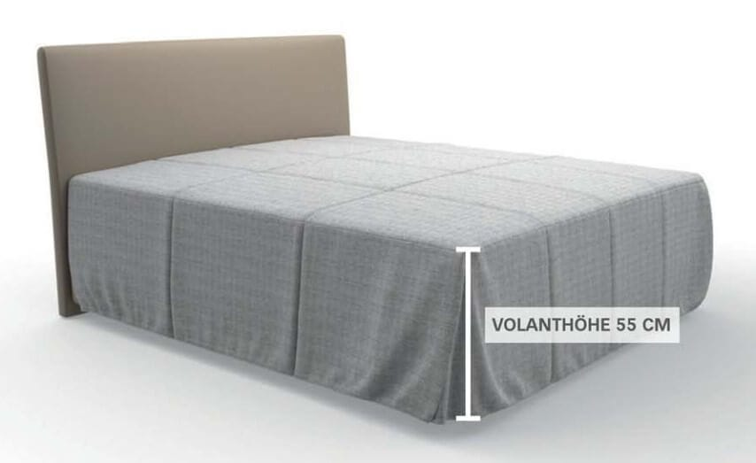 oschmann bis zu 50 reduziert. Black Bedroom Furniture Sets. Home Design Ideas