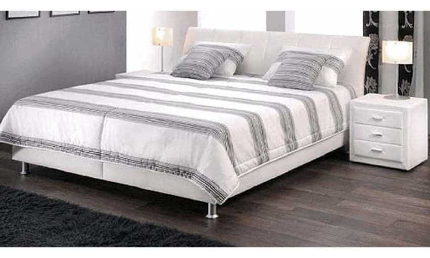 Oschmann Sleep Modern Aktion