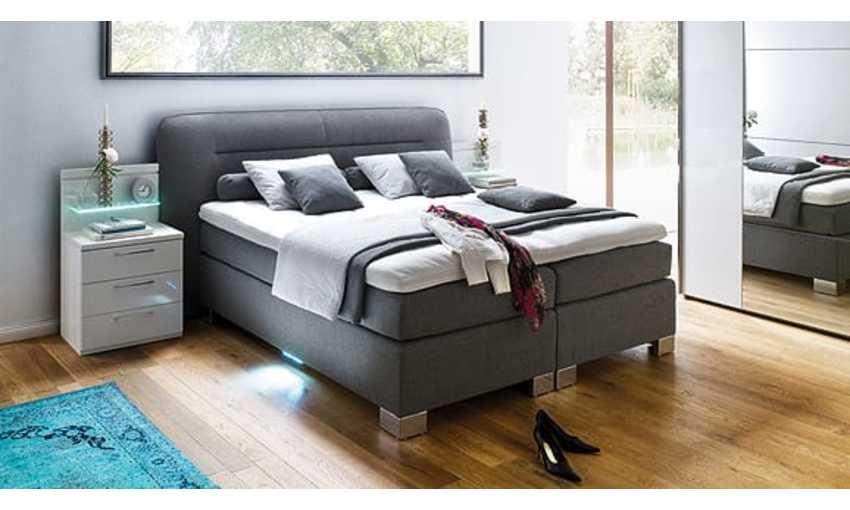 oschmann boxspringbetten zum absoluten tiefstpreis. Black Bedroom Furniture Sets. Home Design Ideas