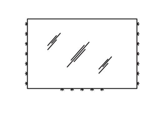 Pelipal Neutrale Flächenspiegel Neutrale Funktionsspiegel