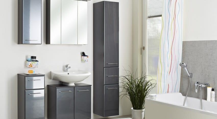Pelipal 378 Seo grey
