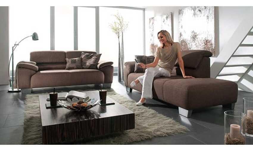 ponsel aspen cambridge durban jazz und mehr. Black Bedroom Furniture Sets. Home Design Ideas