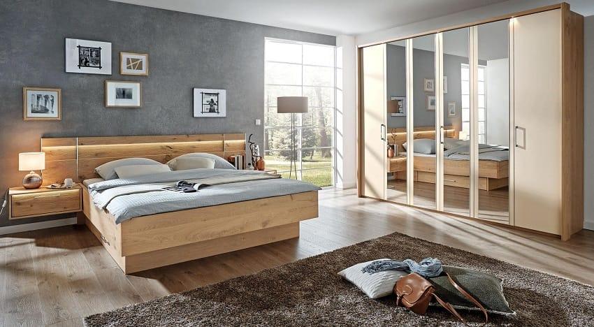 Disselkamp: Schlafen für Menschen, Qualität und Komfort