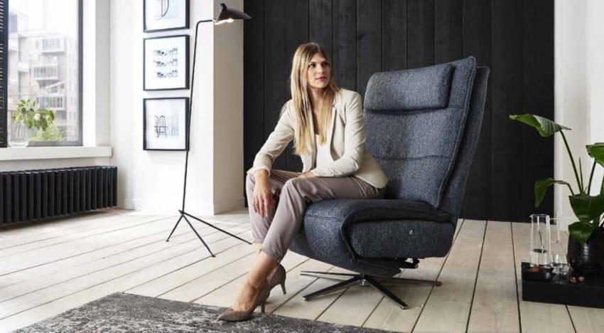Hukla-Möbel zu Tiefstpreisen!