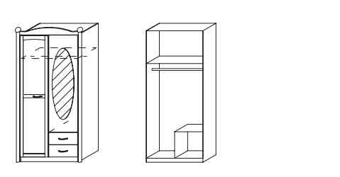 rauch bis zu 50 reduziert. Black Bedroom Furniture Sets. Home Design Ideas