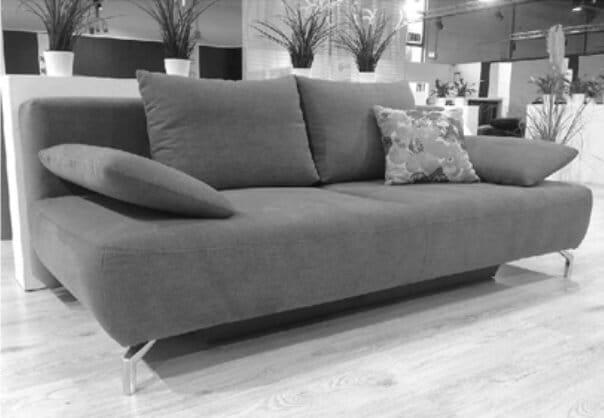 restyl bis zu 50 reduziert. Black Bedroom Furniture Sets. Home Design Ideas