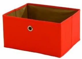 Roba Kinderzimmer Zusatzartikel Zubehör Canvas Boxen