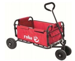Roba Spielwaren Schaukeltiere und Rutscher 97101