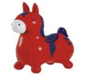 Roba Spielwaren Schaukeltiere und Rutscher 98950