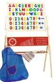 Roba Spielwaren Tafeln und Zubehör 7019 ZU