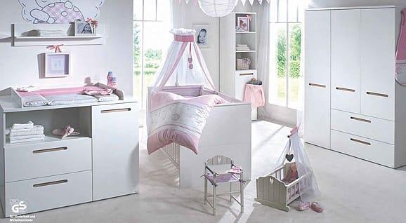 Roba bis zu 50 reduziert - Babyzimmer roba dreamworld 2 ...