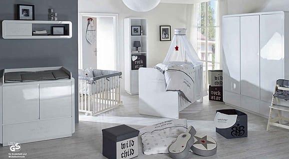 roba bis zu 50 reduziert. Black Bedroom Furniture Sets. Home Design Ideas