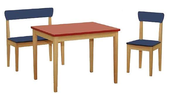 Roba Sitzgruppen