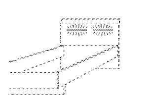 r hr bis zu 50 reduziert. Black Bedroom Furniture Sets. Home Design Ideas