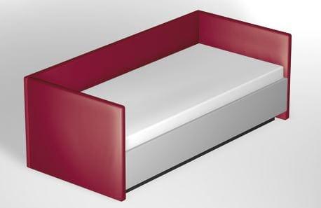 ruf bis zu 50 reduziert. Black Bedroom Furniture Sets. Home Design Ideas