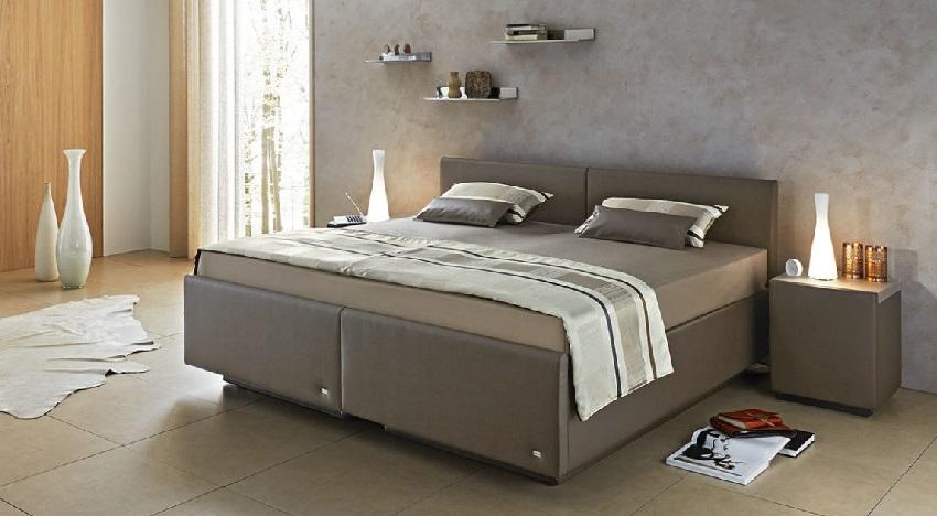 ruf m bel jetzt bis zu 50 reduziert. Black Bedroom Furniture Sets. Home Design Ideas