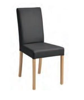 Schösswender Ambie - Smart Dining Asti Stühle