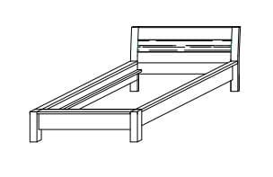 sch sswender bis zu 50 reduziert. Black Bedroom Furniture Sets. Home Design Ideas