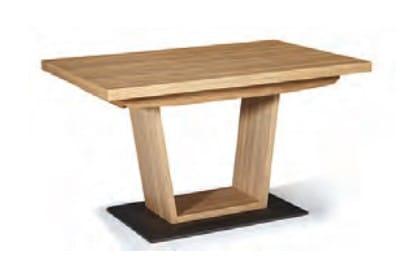 Schösswender Ambie - Lifestyle Dining Ontario Tische