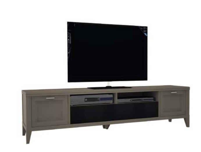 selva bis zu 50 reduziert. Black Bedroom Furniture Sets. Home Design Ideas
