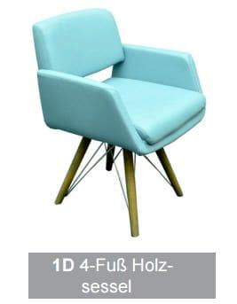 silaxx bis zu 50 reduziert. Black Bedroom Furniture Sets. Home Design Ideas