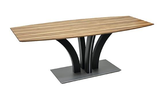 Silaxx 5006 Tisch