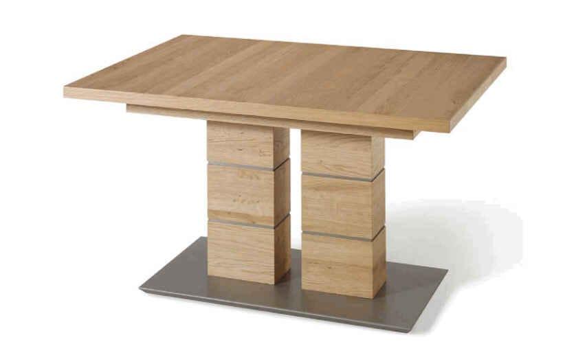 Silaxx 5056 Tisch