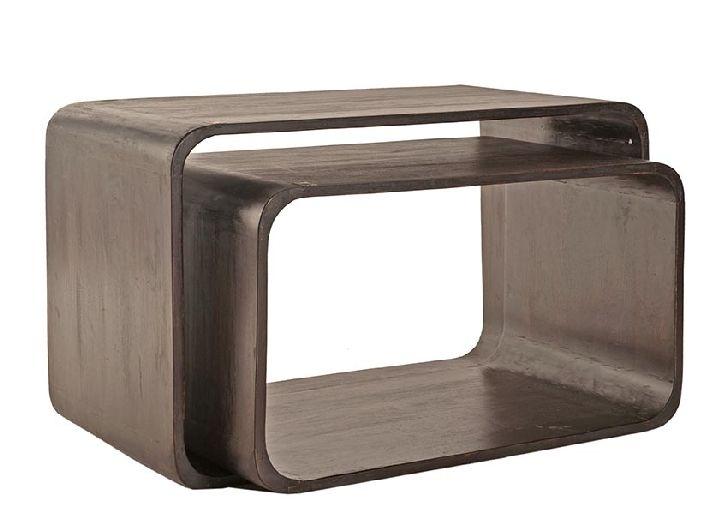 Sit Wiam Regal-Set 01595-01