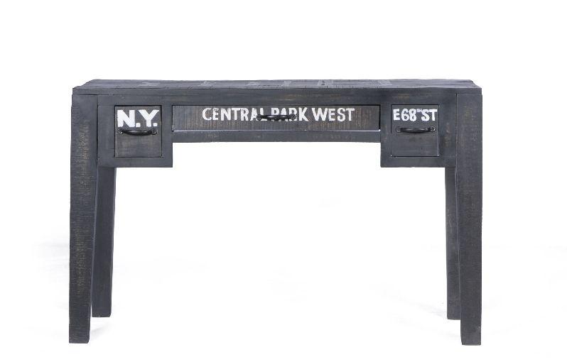 Sit Bronx Schreibtisch