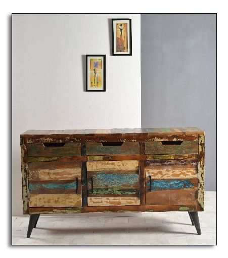 Sit Miami Sideboard