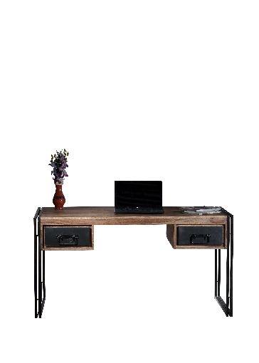 Sit Panama Schreibtisch